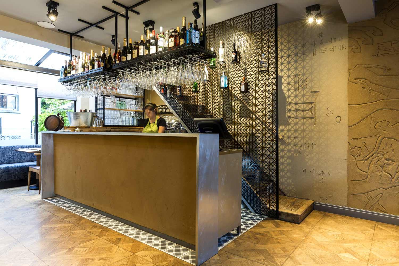 hattusa-restaurant-17