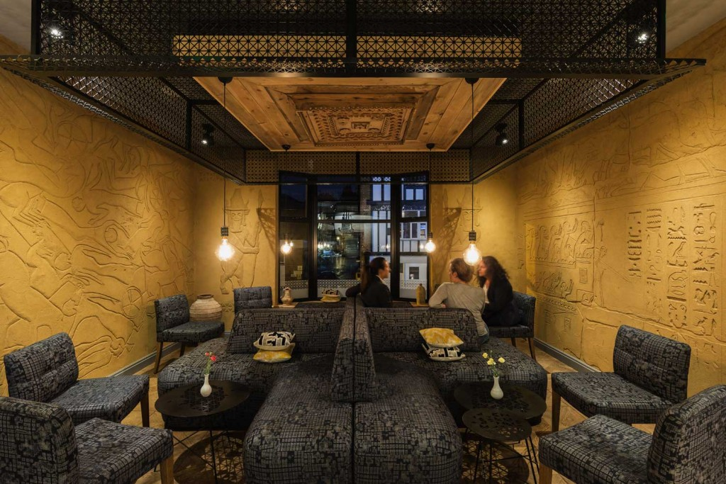 hattusa-restaurant-4