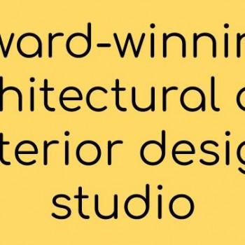 award-winning-architectural-and-interior-design-studio