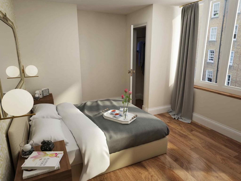 bedroom_6_150730_0002