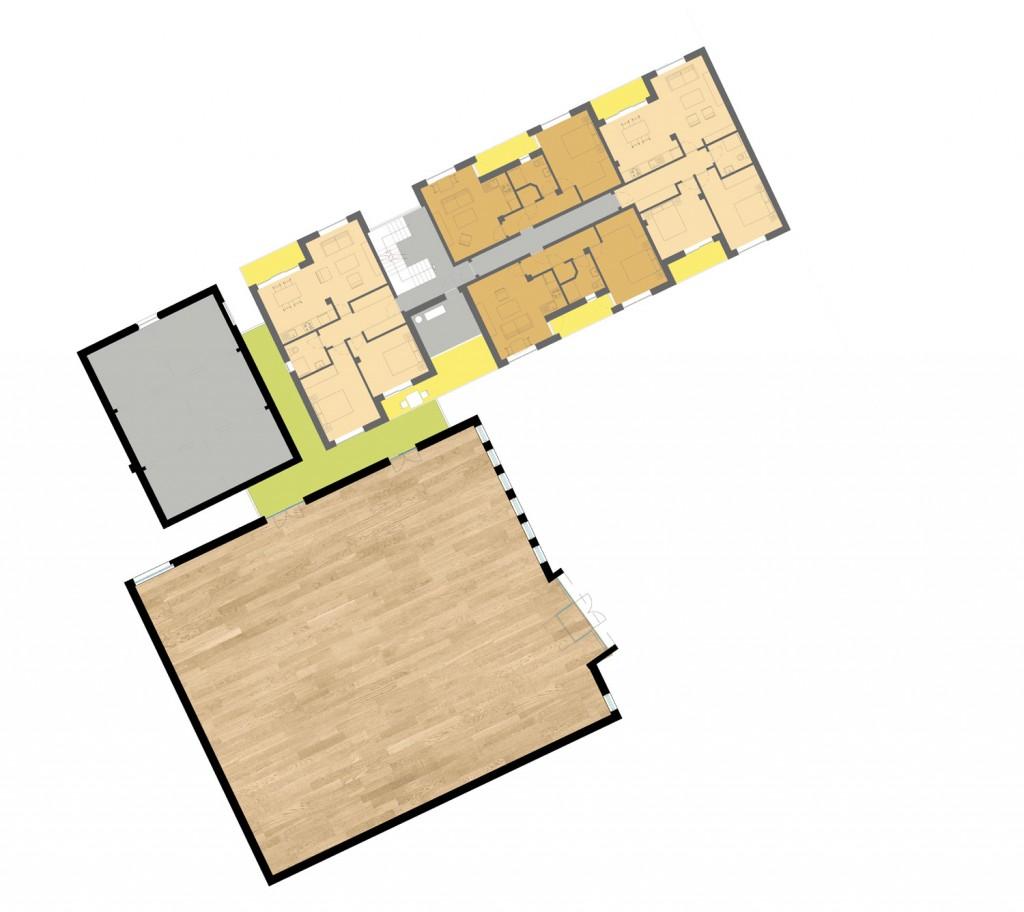 1st-floor-plan