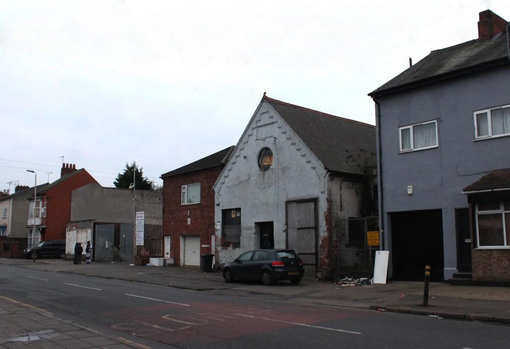 street-view-17